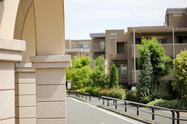 都心の不動産投資「高級住宅地VS新興の人気地域」選ぶならどっち?