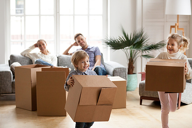 家を買うときに加入する「団信」の注意点とは?加入を断られるケースも