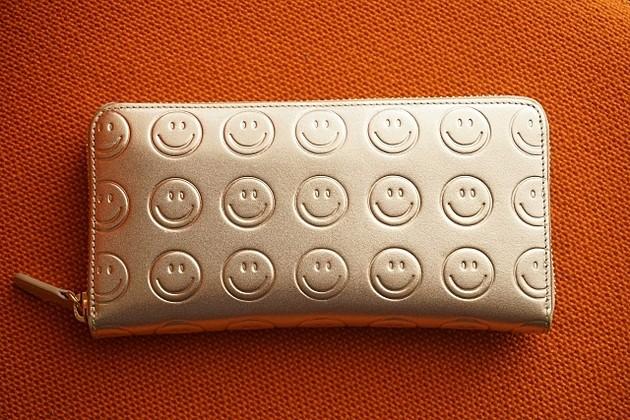 outlet store 0b62c da3fc お金持ち1,000人の「財布」5つの共通点をついに発見。マネする ...