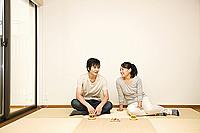 和室での一人暮らしは快適?おしゃれ部屋をつくる3つのコツ
