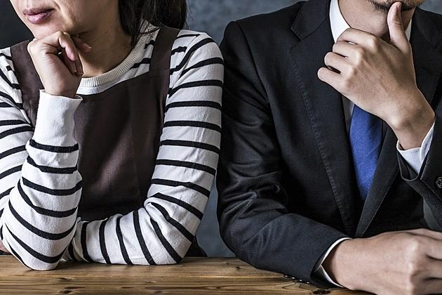 【離婚時の財産分与】不動産を売却するときに気をつけたいポイントとは?