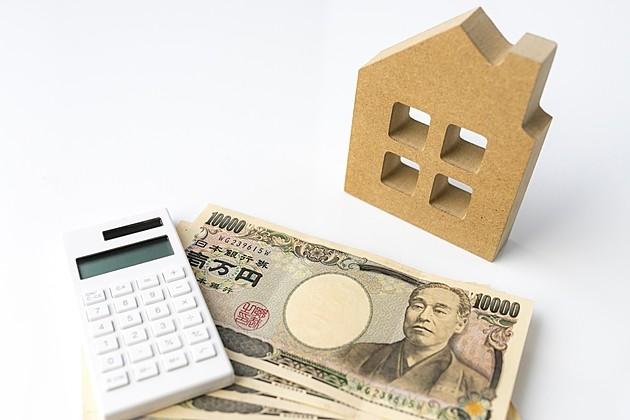 マンション購入時の「手付金」とは?相場はどのくらい?