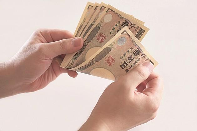 貯蓄額400~500万円世帯の内緒のへそくり割合は7割も!その理由とは?