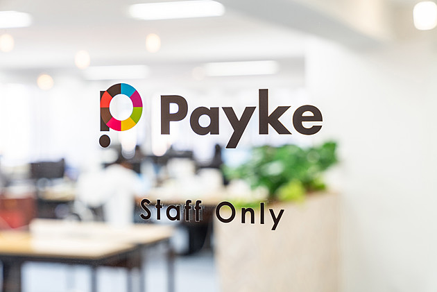沖縄らしさで原点回帰した「Payke」。ユーザーの気持ちも体験できる新オフィスとは?
