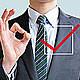 不動産売却とは?初心者でも早く高く売るための基礎知識