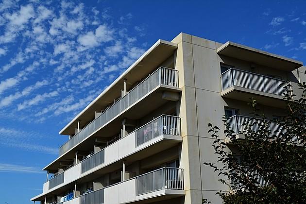 中古住宅の値段の決まり方って 知ってる?