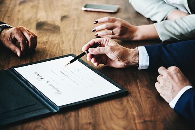 住宅ローンの契約前に!物上保証人と連帯保証人の基礎知識