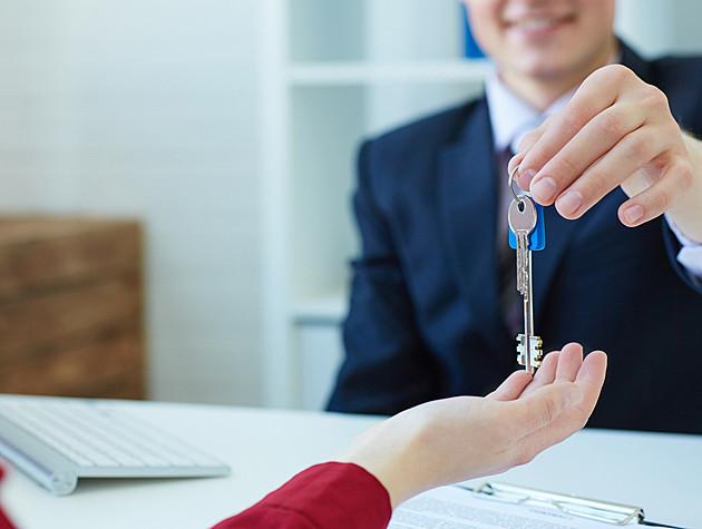 意外と知らない賃貸住宅の「東京ルール」とは?経年劣化と通常摩耗は貸主負担だった…