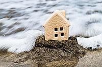 水害に強い物件の見分け方とは?リスクの低いエリアを徹底検証