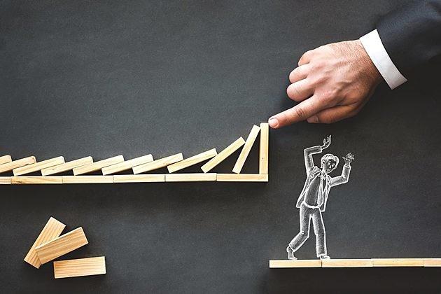 不動産の副業に失敗した人の「ありがちトラブル事例」3パターンと対処法