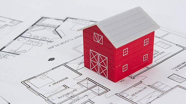 一戸建て売却のための査定で気をつけたいポイントとは?