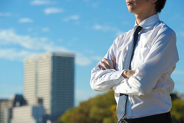 """不動産投資は副業なの?""""副業になる""""基準は「事業的規模」が目安の場合も"""