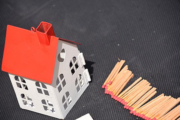 火災保険ではカバーできない火事とは?「補償範囲」を徹底解説