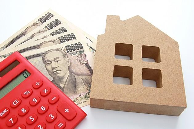 【3分でわかる】次世代住宅ポイント制度とは?要点を解説