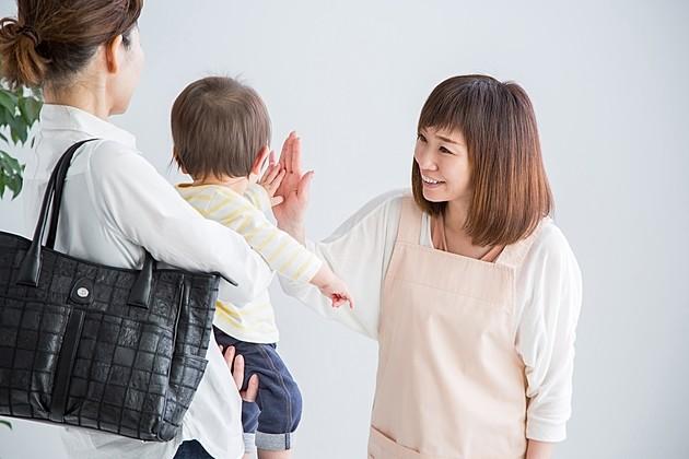 待機児童問題ワースト3は意外な街!?東京23区では杉並区・港区が待機児童ゼロ達成