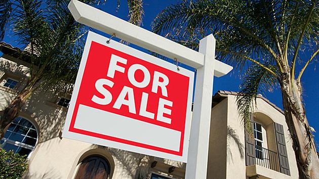 「マンションが売れない…」本当に広告は十分?不動産会社の見極めポイント3選