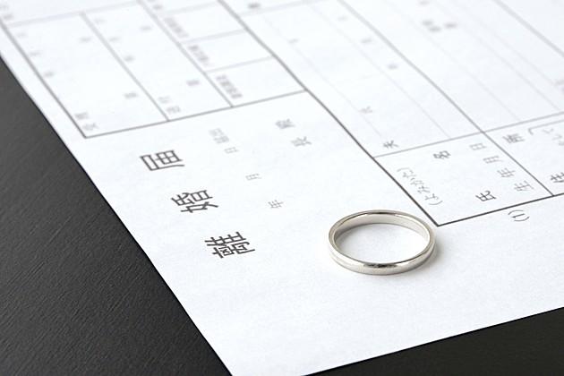 離婚すると「出ていくお金」VS「もらえるお金」はどのくらい!?お金のプロが解説