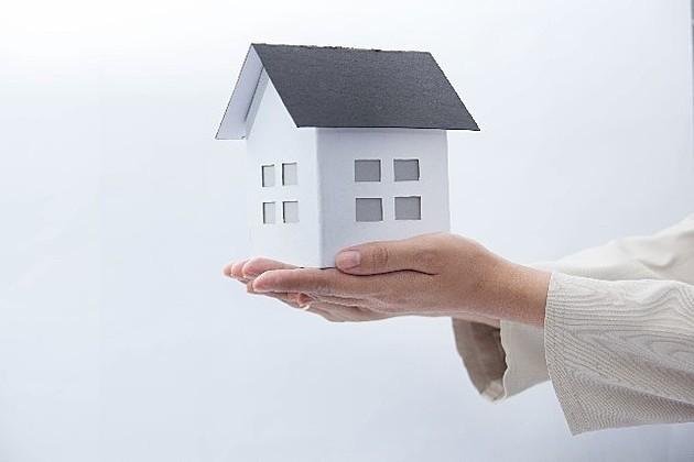 【住宅売却】 契約後、トラブルにならないためのヒント