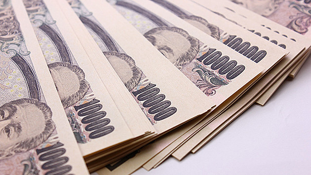 """自由に使えるお金「1万円未満が最多」という現実…""""貧富の格差""""を感じる人9割に迫る"""