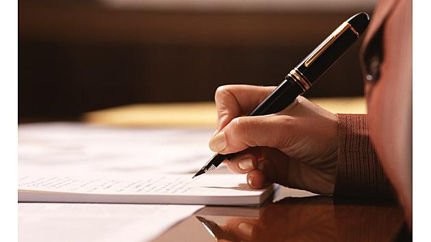 不動産売却前に知っておくべき「3つの媒介契約形態」の違いとは?