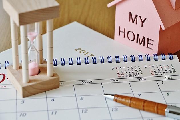 家を売るときの流れとは?高く売るポイントや税金についても解説