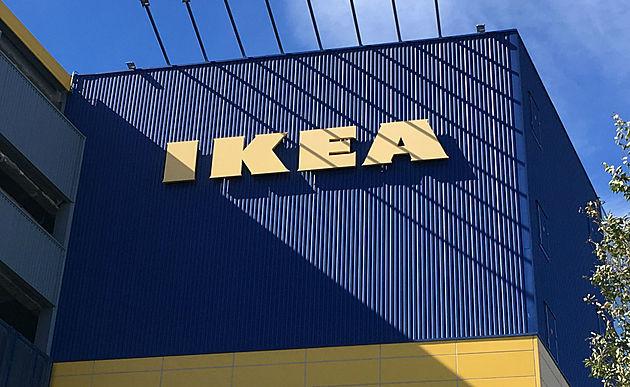 IKEA家具の意外な落とし穴!?買う前に知らないと本気で困る「引っ越しの注意点」