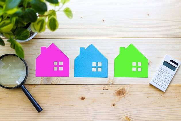 マンション購入!住宅ローンを組むまでに知っておくべき事は?