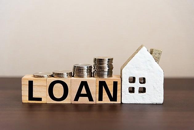 【早見表付き】住宅ローン借入可能額を年収から計算する方法を解説!