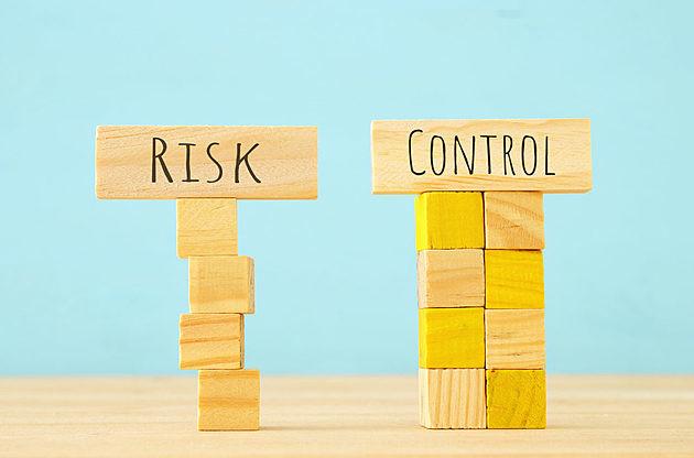 始めやすい「ワンルームマンション投資」の盲点とは?3つの固有リスクを解説