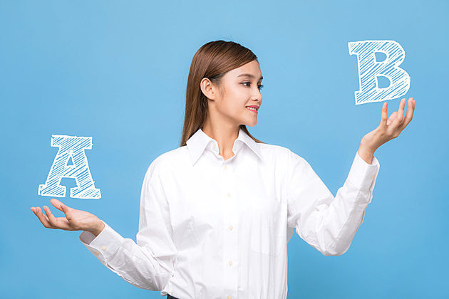 不動産投資するならどっち?「単身向け」VS「ファミリー向け」