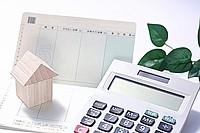 住宅ローンが払えないとどうなる?滞納時の対策を徹底解説