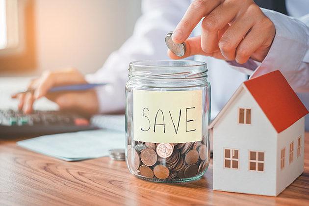できるだけ「低金利」で融資を受ける4つの方法とは?