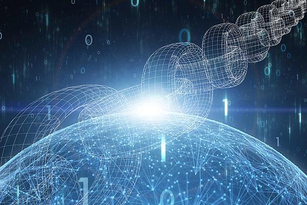 仮想通貨で話題になった「ブロックチェーン」。不動産取引での応用の可能性はいかに!?
