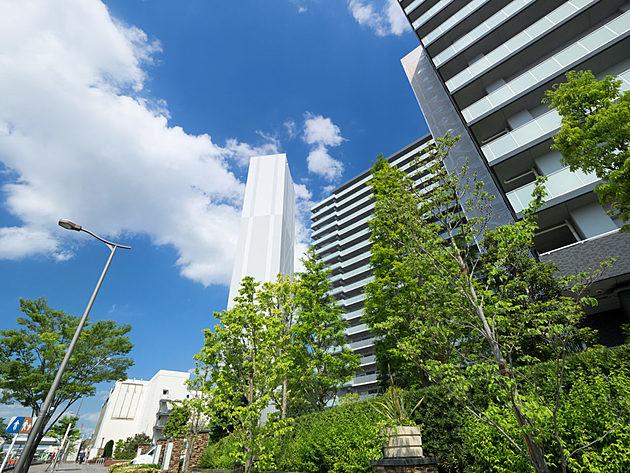 投資するなら「東京都心」VS「東京郊外」どっち?メリット・デメリットとは