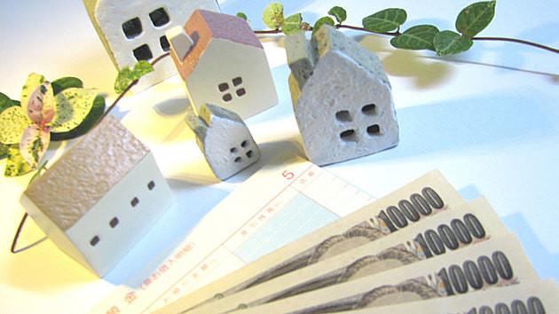 不動産買取はメリットしかない?買取向きのマンション教えます