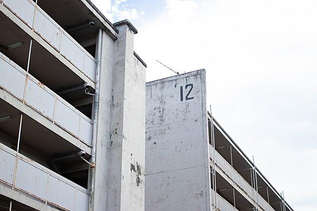 分譲マンションの建て替えは現実的?建物の寿命・費用負担を解説