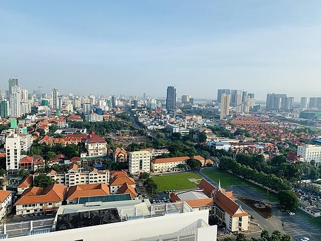 海外不動産投資で「カンボジア」を選ぶ3つの理由とは?メリットとリスクをプロが解説