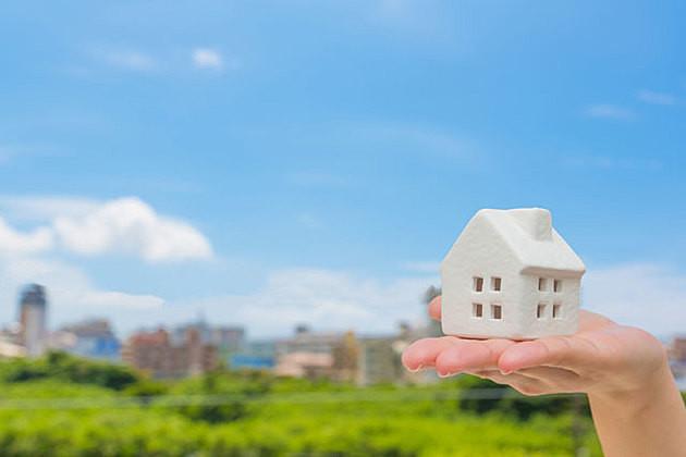 家の住み替えの際は「購入」と「売却」どっちが先?