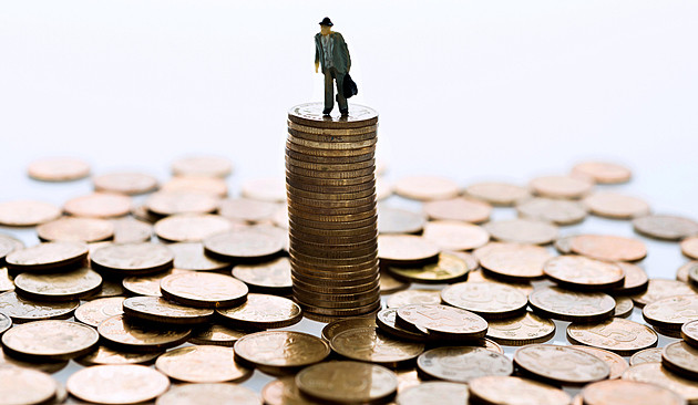 不動産相場の価格を知る5つの方法!成約事例の調べ方はこんなに簡単!
