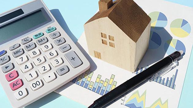 老後破産を不動産で解決!?「住み替え」で資産を確保するときの注意ポイント