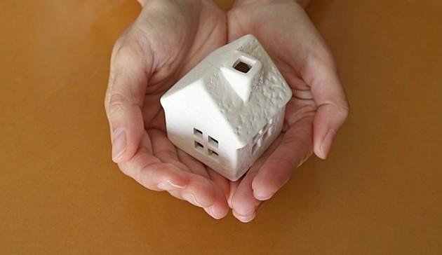 配偶者居住権とは。いつから始まる?注意点とは?
