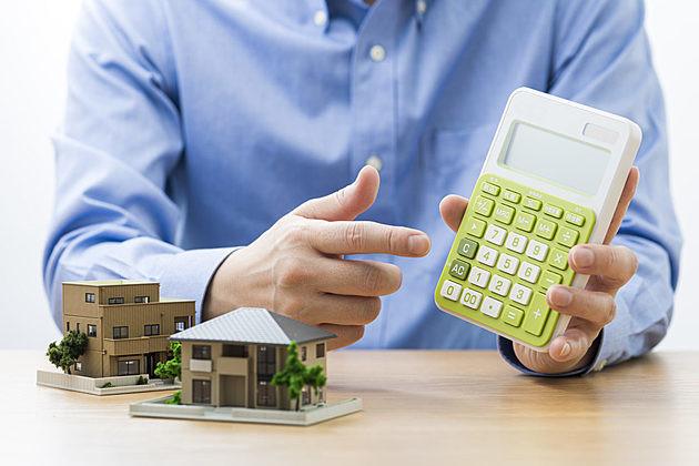 不動産投資で儲かるのは?「一棟買いVS区分所有VS一戸建て」のどのタイプか徹底検証