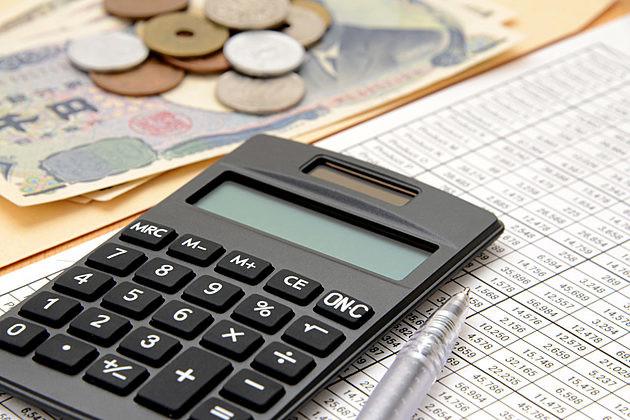 フルローンで不動産投資を始めるリスクとは?頭金の目安は〇%