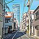 ここが穴場!「東京一人暮らしエリア」条件別BEST3