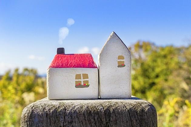 「擁壁のある物件」は要注意!購入時の注意点と調査ポイントを詳しく解説