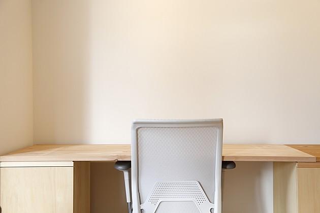 書斎の間取りタイプと作り方のポイントとは?注意点も徹底解説