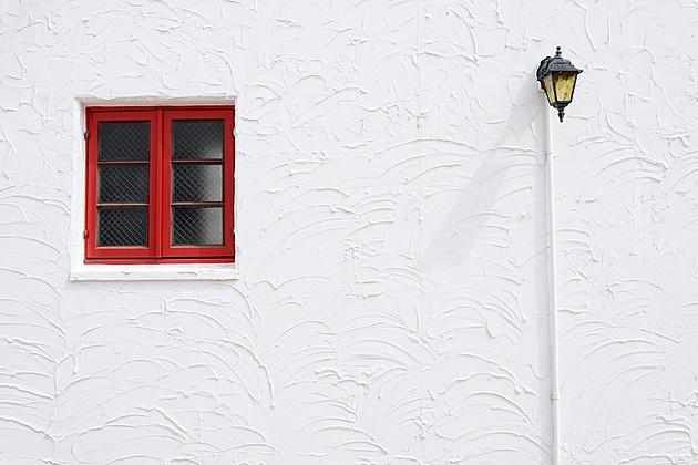 住宅の外壁に使われてる「モルタル」とは?特徴や優れているポイントをご紹介