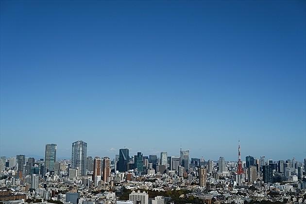 次の注目エリアは「辻堂」!?2019年人気の街ランキング(関東編)