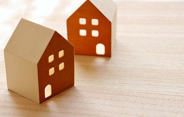 土地を売却する際のポイントを徹底解説