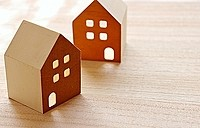 土地売却の流れと3つの注意点とは?古家付きの土地を売るポイント